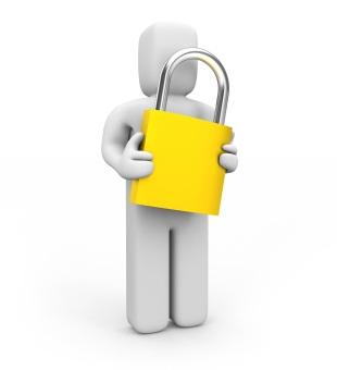 Medical Billing Network Security