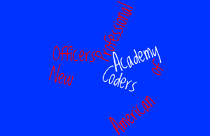 American Academy of Professional Coders