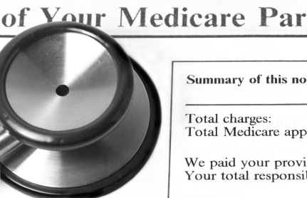Medicare-Modifiers