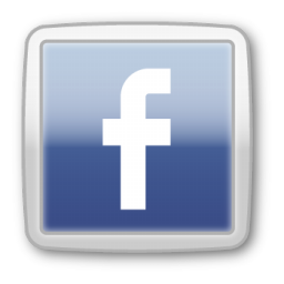 Medical Billing and Facebook : A Prescription for Success