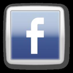 Medical Billing and Facebook : A Prescription for Success