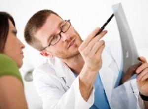medicare-consultation-codes