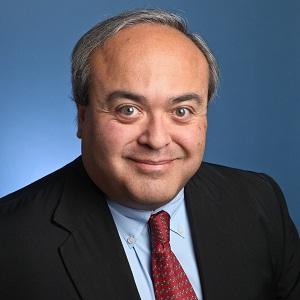 Capture Billing Announces the Election of Manny Oliverez as Secretary for Physicians Management Association