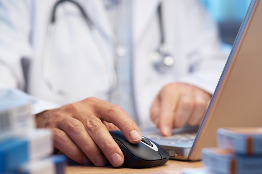 Guide to Negotiating an EHR Software License Agreement
