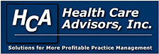 Health Care Advisors