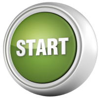 Start Outsourcing Your Medical Billing Today