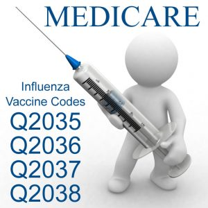 Medicare Flu Shots