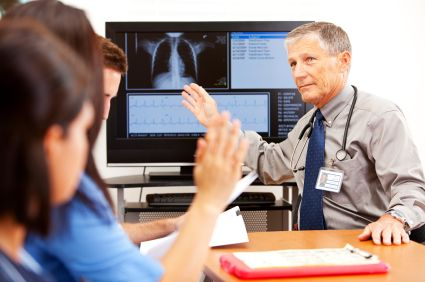 Group Visits Increase Billing Revenue and Improve Quality of Care