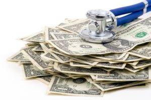 Insurance Companies Process Claims Wrong