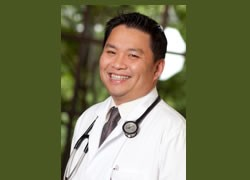Medical Billing Client Dr. Bao Nguyen