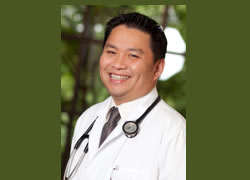 "Billing Company Client is Voted One of the ""Best Doctors in America"" for 2011-2012"