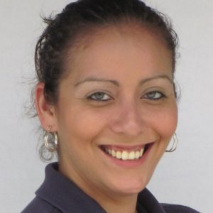 Tonya Arevelo - Optometry Billing at Capture Billing