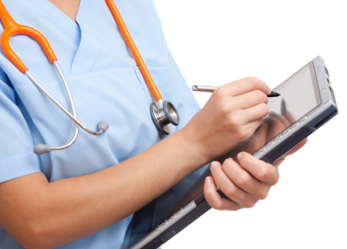 3 Tips from a EHR Meaningful Use User