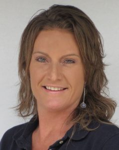 Otolaryngology Billing Manager Stacy White