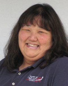 AAPC 2012 President