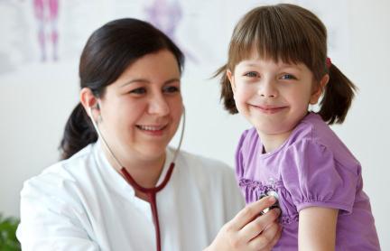 Medical Billing Company Expands Their Pediatric Medical Billing Division