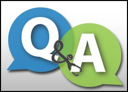 Q&A: What are the Medicare Annual Exam Codes and Newborn Codes?