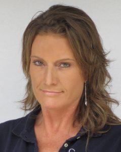 Otolaryngology Medical Billing, Stacy White