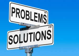 Solutions for Medical Billing and EHRs