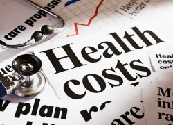 Why Do Doctor Bills Vary Widely?