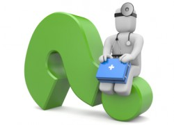 Choose Your EHR Wisely: 5 Non-Technical Questions to Ask Your Vendor Now
