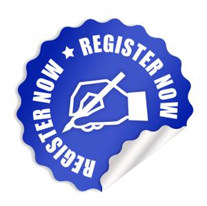 Register for Medical Billing Course