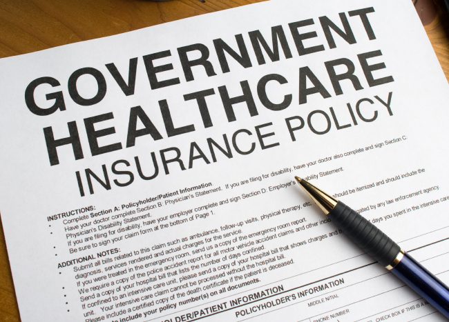 5 Ways Physician Practices Can Prepare for the Affordable Care Act (ACA)