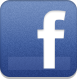 Medical Billing Company and Facebook