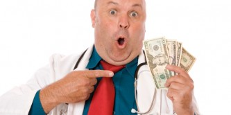 5 Tips for Using an EMR to Increase Profitability