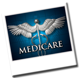 Medicare Cuts Payments by 21%