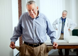 No Medicare Cuts in 2013 for Physician Offices