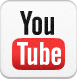 YouTube - Medical Billing Videos