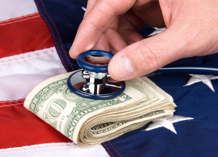 Essential Health Benefits Under ACA