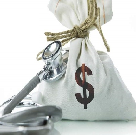 Medical Billing Fees