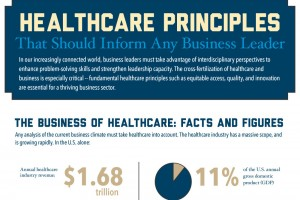 Healthcare Principles