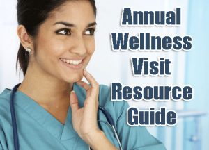 Medicare AWV G0438 and G0439 Resource Billing Guide