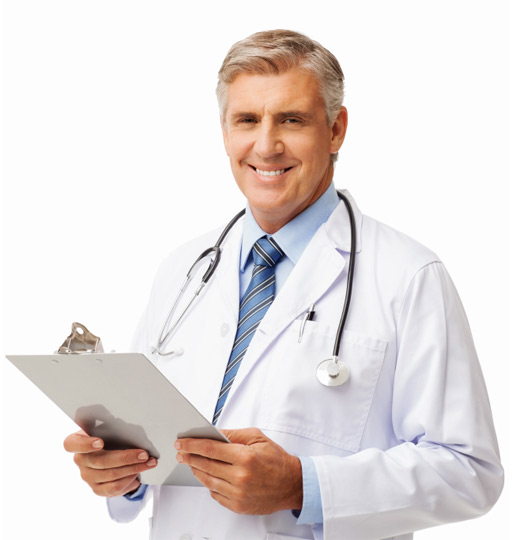 Doctor looking for the Best Medical Billing Company?