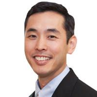 Dr. Roy Park
