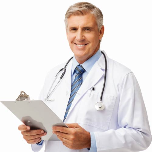 I'm A Doctor looking for Medical Billing Services