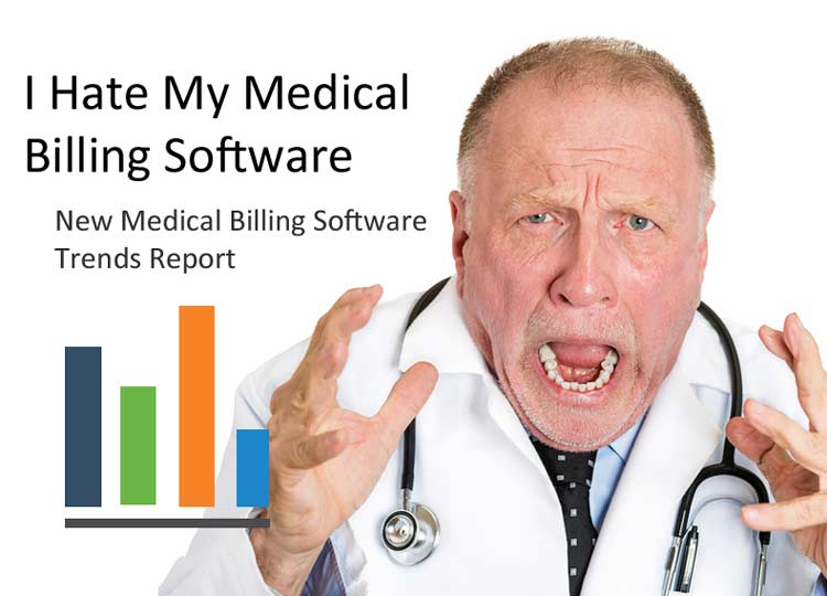 medical billing coding information research paper Billing services medical research and other medical billing specialist knowledge and skills most starting a medical billing coding business requires.