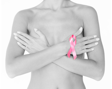breast reconstructive plastic surgery