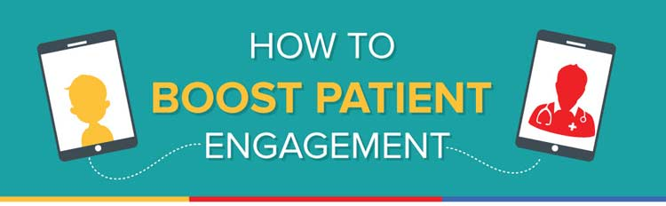 7 Steps to Boost Patient Engagement