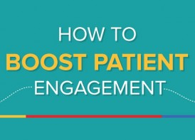 7 Steps for Increasing Patient Engagement