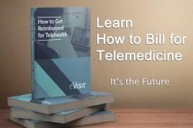 How to Get Reimbursed for Telemedicine Services