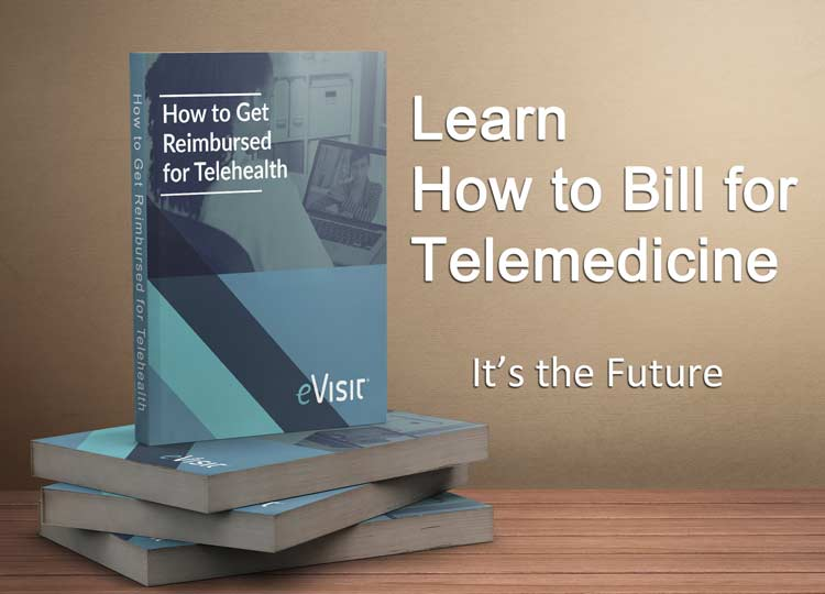 How to Get Reimbursed for Telemedicine Services