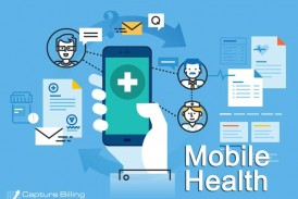 32 Mobile Healthcare Stats