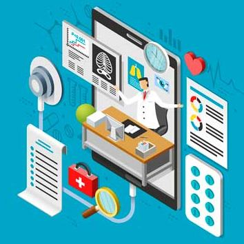 How Telehealth Works