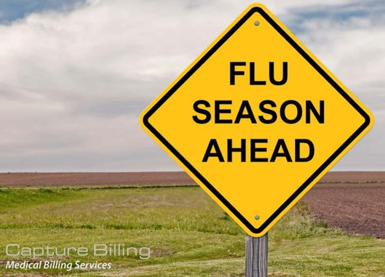 6 Scheduling Tips You Can Use Now to Rock this Flu Season!