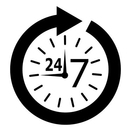 24-7 Chronic Care Management Access