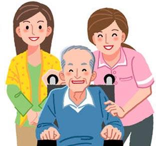 CCM Comprehensive Care Plan